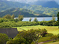 Hanalei Bay Resort 4104