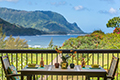 Hanalei Bay Resort 4221 & 4222