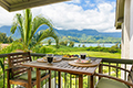 Hanalei Bay Resort 4301