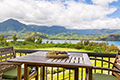 Hanalei Bay Resort 4302