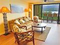 Hanalei Bay Resort 9201 & 9202