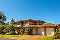 Princeville Vacation Home Rentals