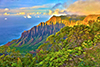 Pictures of Kauai