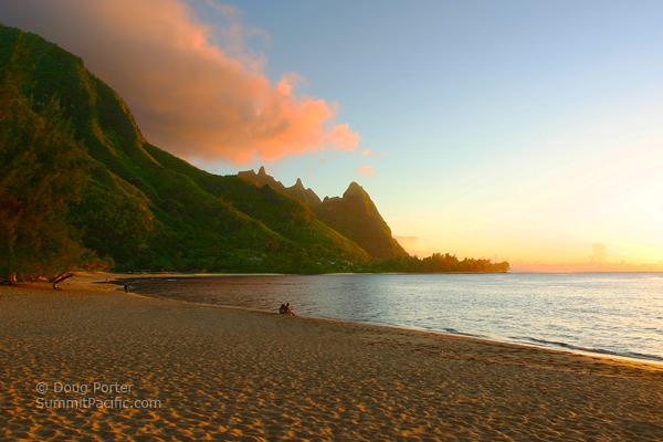 Kauai Information, Craigslist Kauai Furniture