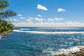Kuhio Shores 402