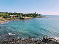 Kuhio Shores 405