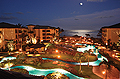 Kauai Condo Rentals at Waipouli Beach Resort